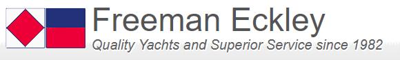 freeman-eckley.com logo